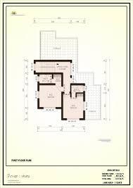 modern house plans 1800 square feet keralahouseplan bracioroom