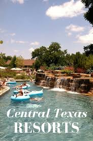 Mississippi traveling on a budget images Best 25 texas family vacations ideas texas beach jpg