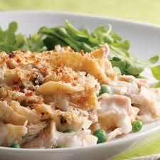 Quick Easy Comfort Food Recipes Quick Recipes Easy Recipes Comfort Food Recipes