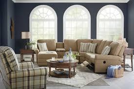 Lazy Boy Sofa Tables by La Z Boy Addison Reclining Living Room Group Boulevard Home