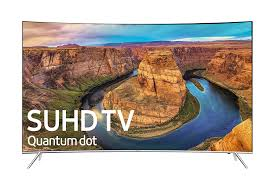 amazon 50 inch tv black friday deal mobile only amazon com samsung un65ks8500 curved 65 inch 4k ultra hd smart