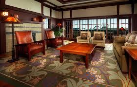 grand californian suites floor plan disneyland hotel 1 bedroom suite the villas at disney 39 s grand