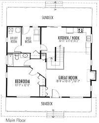 custom ranch floor plans custom ranch home designs