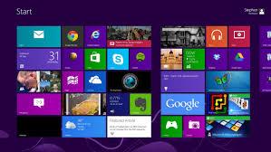 Resume From Hibernation Windows 8 Enable Windows 8 Hibernate Mode Option How To Tutorial Atex
