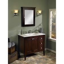 63 best vanities images on pinterest 36 inch vanity bathroom