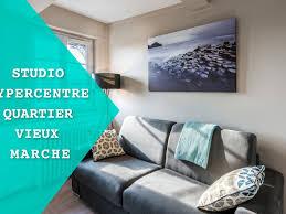 location chambre rouen hypercentre design home rouen haute normandie 1429671