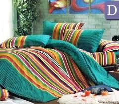 Double Bed Duvet Size Double Bed Quilts U2013 Boltonphoenixtheatre Com