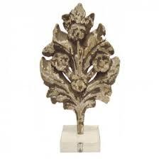 Home Decor Accessories Online Decorative Accessories Shop Home Decor Accessories Online Aidan