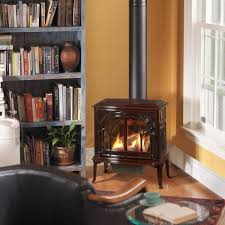 fireplaces stoves u0026 inserts valley spa doctor