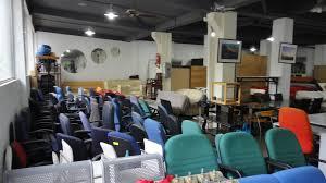 Used Furniture Buy Melbourne Free Furniture Furniture Second Hand Furniture Stores Online