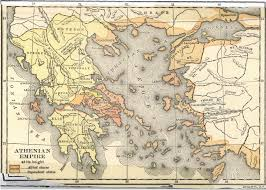 Ancient Map File Locris Ancient Map Jpg Wikimedia Commons