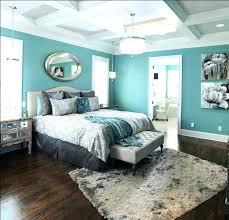 popular paint colors for bedrooms 2013 top paint colors for 2013 internet ukraine com