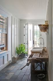 383 best rustic love images on pinterest rustic homes beautiful