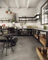 küche industriedesign industrial design möbel für mehr stil in ihrem wohnraum