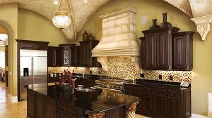 Black Galaxy Granite Countertop Kitchen Traditional With by Take It For Granite 9 Popular Black Granite Countertops