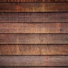 horizontal wood planks wallpaper wall decor