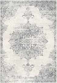 Usa Rugs Coupon Code Rugs Usa Area Rugs In Many Styles Including Contemporary