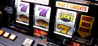 do you believe in these common gambling superstitions nestia blog