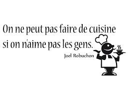 citation sur la cuisine sticker citation cuisine stickers citations