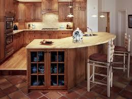 Refurbished Kitchen Cabinet Doors by Kitchen Pine Kitchen Cabinets For Impressive Unpainted Kitchen