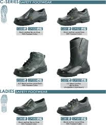 buy safety boots malaysia rong hua shoe industries sdn bhd malaysia safety shoes casual