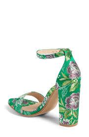 women u0027s steve madden new arrivals clothing shoes u0026 beauty