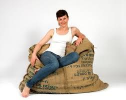 15 creative beanbags and cool bean bag chair designs part 2