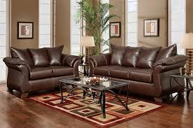livingroom gg livingroom gg 28 images chocolate living room set mahogany and gray