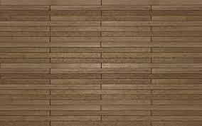 wood floor pattern gen4congress com