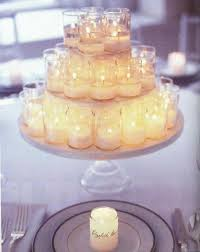 Decoration For First Communion First Communion Party Ideas Purpletrail First Communion