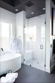 100 small bathroom floor tile design ideas bathroom home