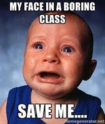 Boring Meme - boring class memes image memes at relatably com