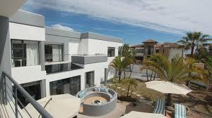 sunset beach lodge u0026 spa in sunset beach cape town u2014 instant booking