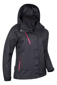 womens jackets rain jackets mountain warehouse us