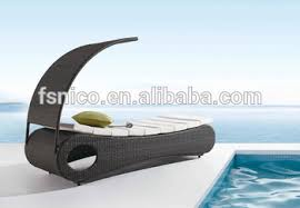 daybeds for sale indian daybed buy daybeds for sale indian
