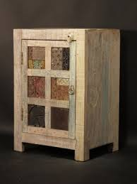 bed side cabinet bed u0026 bath furniture