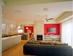 No Ceiling Light In Living Room by Living Room Furniture Trends 2016 Small Design Ideas