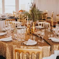 Wedding Themes Wedding Themes Inspirational Planning Ideas Hitched Co Uk