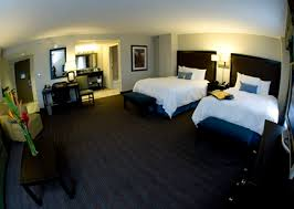 hotel suites in nashville tn 2 bedroom hton inn and suites downtown nashville tn hotel