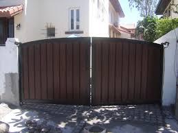garage gate fabrication cavitetrail glass railings philippines garage gate fabrication garage gate fabrication