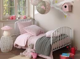 Chambre Petite Fille Princesse by Chambre Original Bebe Fille U2013 Chaios Com