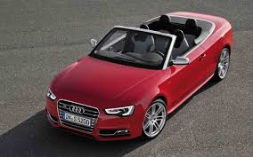 audi convertible 2016 2016 audi s5 convertible edition 4 hastag review