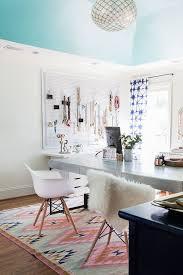 bureau gar n 1319 best office images on desks homes and bedrooms