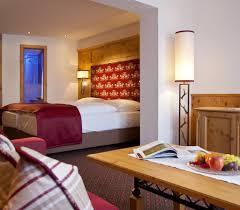 hotel sport ellmau in tirol austria booking com