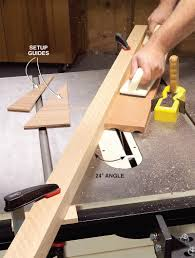 cutting angles on a table saw aw extra 1 10 13 make crown molding on the tablesaw popular