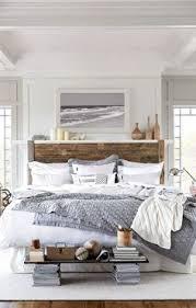 id pour d orer sa chambre 1001 idées et astuces pour décorer sa chambre à coucher avec un