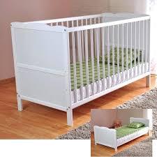 Rocket Ship Crib Bedding Galaxy Crib Bedding Image Of Navy Blue Crib Bedding Design