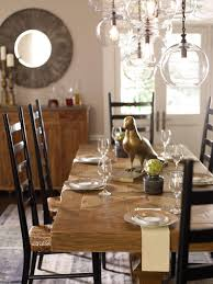 reclaimed castle dining table by four hands wolf and gardiner
