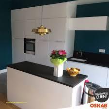 couleurs murs cuisine peinture pour cuisine blanche beau couleur mur de cuisine quel gris