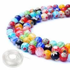 arts u0026 crafts beads buy arts u0026 crafts beads at best price in